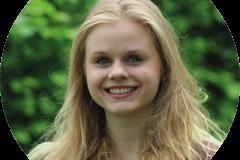 Anna Hülemeier