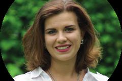 Sarah Keßler
