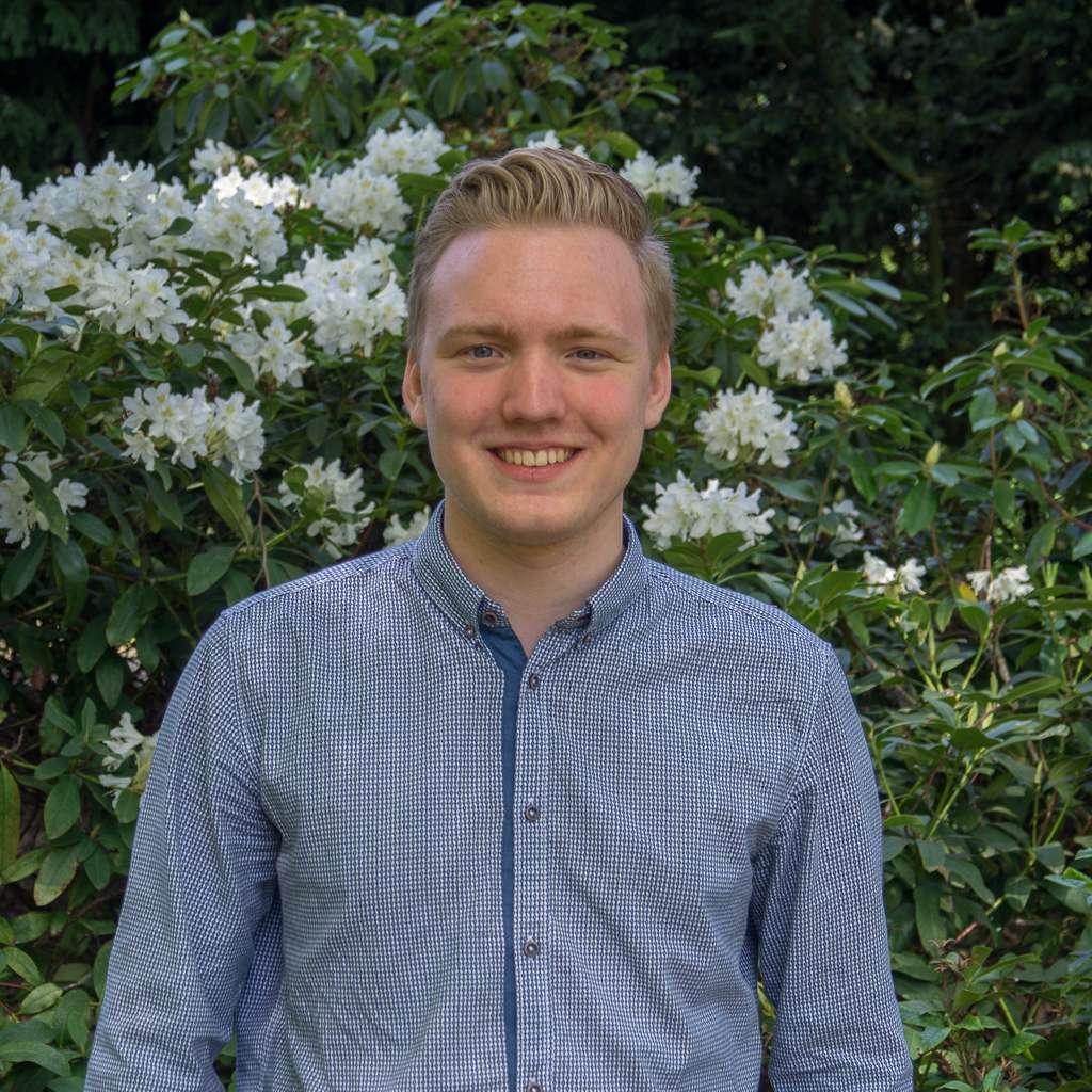 Steffen Dennert